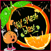 Fruit Blast Splash 1.0