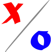 Simple tic tac toe 1.2