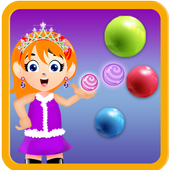 Super Bubble Shooter 1.1