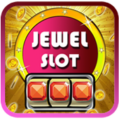 Jewel Slot Machine 1.0
