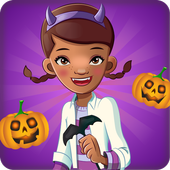Halloween doctor toy 1.0