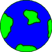 Protect Earth 1.0.0