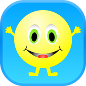 Tap Me Smiley 1.0