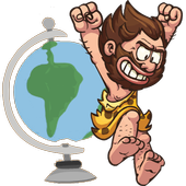 Caveman Jump World Tour 1.3