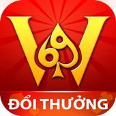 Game Bai Doi Thuong - Xoc Dia 1.1