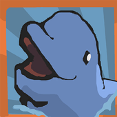 Dolphin Games For Free:Show