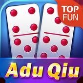 Adu Qiu : Domino QiuQiu 1.6.6
