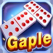 Domino Gaple Free Topfun