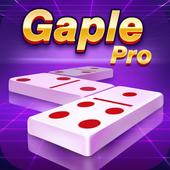 Domino Gaple Pro 1.6.6