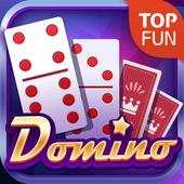 Domino QiuQiu TopFun 1.6.0
