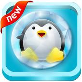 Shoot Bubble Penguin 3.0