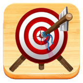 Archery Hunter 1.4