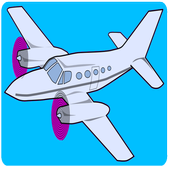 Onet Airplane Deluxe Pro 1.0