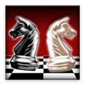 Mini Chess 1.0