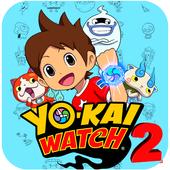 Yokai Watch Go 1.0.3