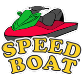 Speed Boat 1.0