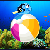 Dory Games 1.0