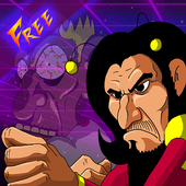 Fight Masters Free 1.1.5
