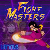 Fight Masters Little 1.0.0