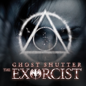 Ghost Shutter The Excorist 1.0.6