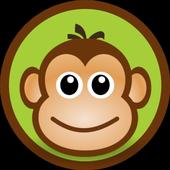 Monkey Escape 3.1