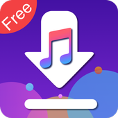 Free Music Downloader & Mp3 Music Download 1 0 4 APK