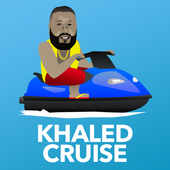 Khaled Cruise 1.0.2