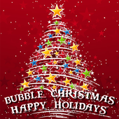 Christmas Bubble 1.1