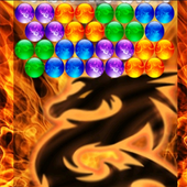 Dragon Bubble Shooter 1.0.2
