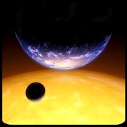 Titans of Space® Cardboard VR 1.1c