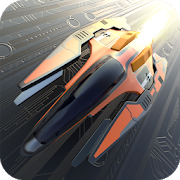 Space Racing 2 1.1.8