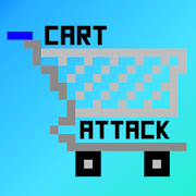 Cart Attack 1.3