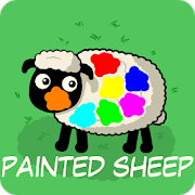 Painted Sheep 1.2.0