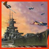 Battleship Sea War 1.0.0