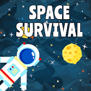 Gravity : Free Space Survival 2D 1.0