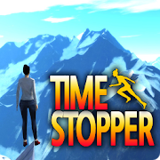Time Stopper : Into Her Dream 1.0.6