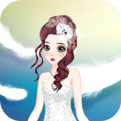 Dress Up Girls Salon Style 1.0.1