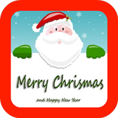 Santa Claus Chrismas Game 1.0