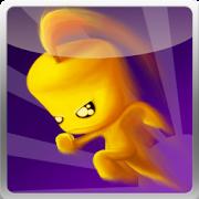 iRunner 1.2.3