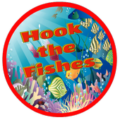 Hook the Fish 1.0