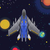 Space Shooters 1.1