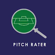 Pitch Rater 1.0.3
