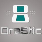 DraStic DS Emulator DEMO r2.4.0.0a