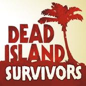 Dead Island: Survivors - Zombie Tower Defense 1.0