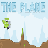 The plane 1.0.5