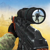 Police Sniper Elite Assassin 1.0.1