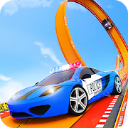 Buggy Car Race: Death Racing 1.0.1