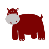 HIPPO FLY 3.0