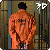Prison Escape City Jail Break 1.1.6