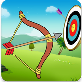 Archery Pro : Bow & Arrow 1.0